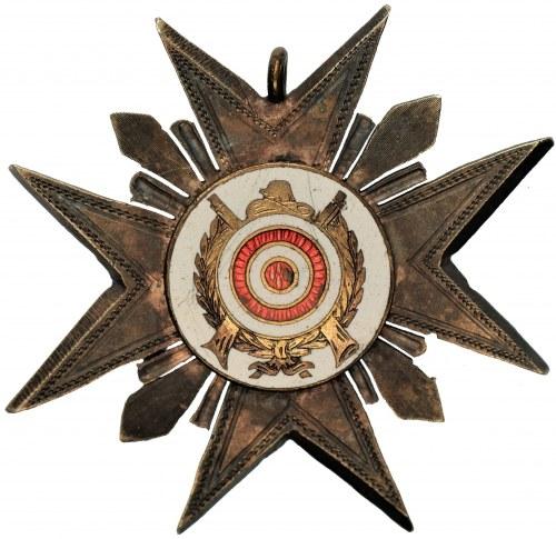 Bractwo Kurkowe - VII nagr. 27.XII.28 - ST. ZYGMANIAK