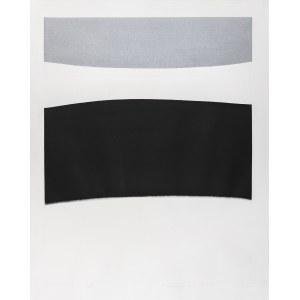 Gieraga Andrzej (Ur. 1934), Composition I, 1993