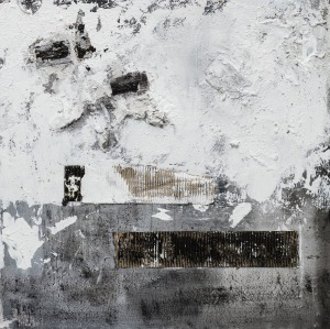 Anita Owsianna (1991), Motion (2016)