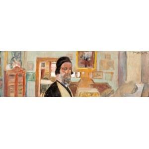 Aukcja Dzieł Sztuki
