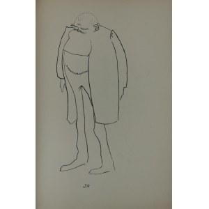 Kazimierz SICHULSKI (1879-1942), Teka 20 autolitografii, 1912