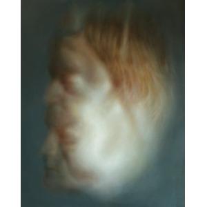 Marta Czarnecka, Podświadomość 2 | Subconsciousness 2 | 2012