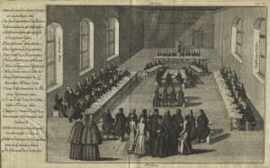 ZERNECKE, Jacob Heinrich - Thornische Chronica in welcher die Geschichte dieser Stadt von MCCXXI...