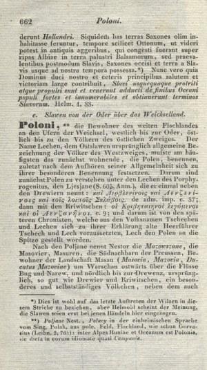 ZEUS, Johann Kaspar - Die Deutschen und die Nachbarstämme. München 1837, Ignaz Joseph Lentner. 21 cm, s. VIII...