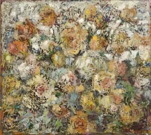 Izabela WICIŃSKA-DELEKTA (ur. 1921),