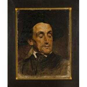 IV Aukcja Dzieł Sztuki