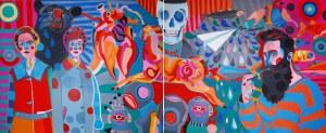 Marcin Painta -