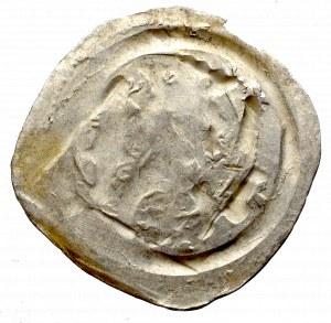 Austria, Ottokar II , Fenig Graz - król pomiędzy dwoma mieczami