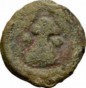 Cherson, Konstantyn VII i Roman I, Ae