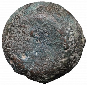 Roman Republic, Aes formatum 4Th century BC