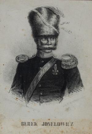 Aschenbrenner Henryk
