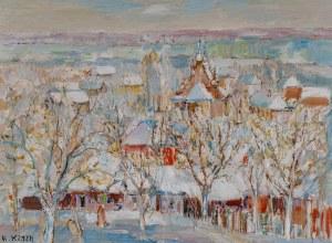 Henryk KRYCH