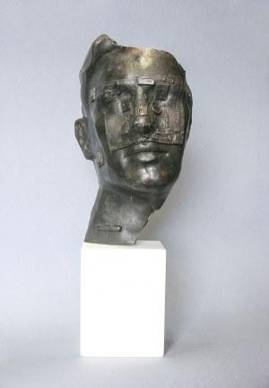Waldemar Mazurek (ur. 1961), Nowy człowiek, 2020