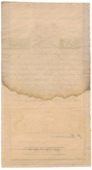 25 złotych 1794 - C -