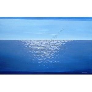 Marta Bilecka, Waterland-Genesis 06