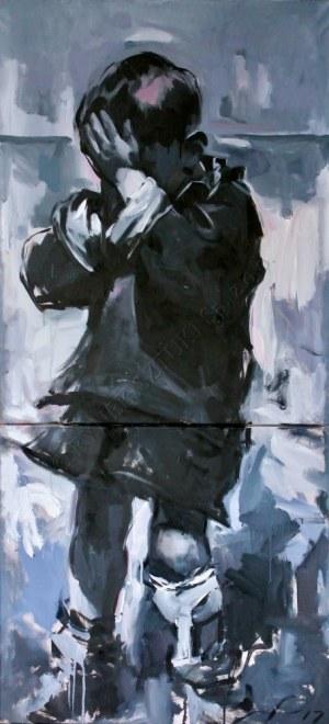Sławomir Jacek Siciński, Bez tytułu