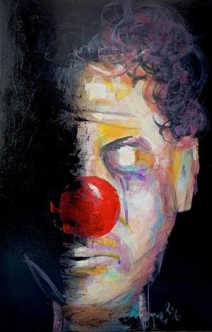 Maciej Hoppe, Sad