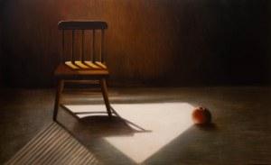 Iwona Wojewoda (ur. 1976), Bez tytułu, 2006