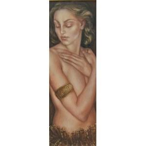 Aukcja Sztuki Współczesnej -Kolekcjonerska
