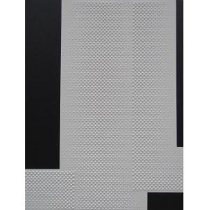 Dominik Janyszek, 3805, 2020