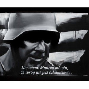 RYSZARD SZOZDA,