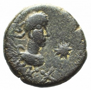 Kingdom of Bosphor,