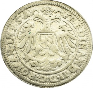 Germany, Nurnberg, 15 kreuzer 1622