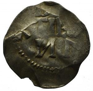 Netherlands, Tiel, Anonymous denarius XI century