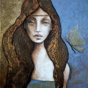Joanna Misztal, Przerwana cisza