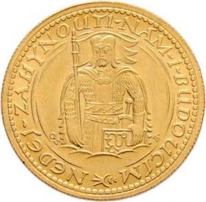 Československo, období 1918 - 1939