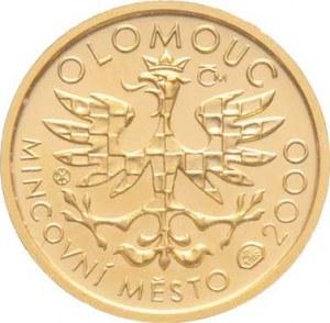 Česká republika, 1993 -