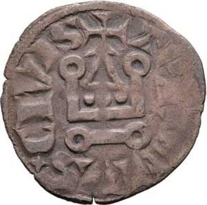 Francie, Ludvík IX. Svatý, 1226 - 1270