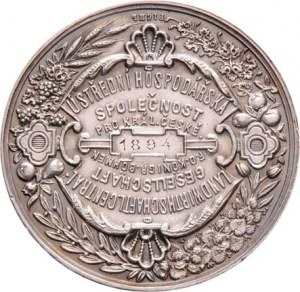 Pichl Ivan Bojislav, 1850 - 1923