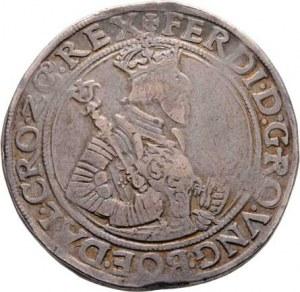 Ferdinand I., 1519 - 1564