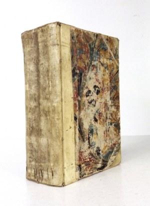 COMPENDIÖSESGelehrten-Lexicon, Darinnen Die Gelehrten, als Fürsten und Staats-Leute, die in der Literatur erfahren