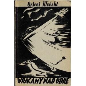 II Internetowa Aukcja Bibliofilska Księgarni Światowid Kielce