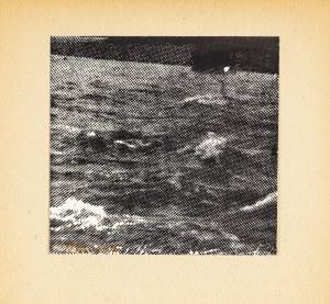 Tarasin Jan, Kompozycja, lata 60. XX w.
