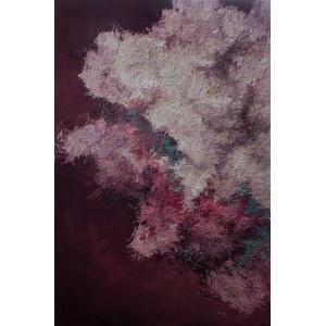 Olena Horhol (ur.1994), Flowering 29, 2020