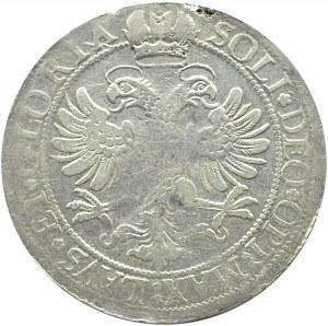 Szwajcaria, St. Gallen - miasto, talar 1622
