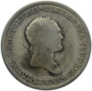 Mikołaj I, 2 złote 1830 F. H., Warszawa
