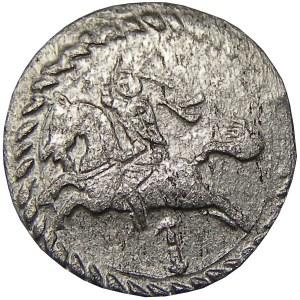 Zygmunt III Waza, dwudenar 1612, Wilno