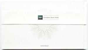 Polska, PRL, Zestaw banknotów