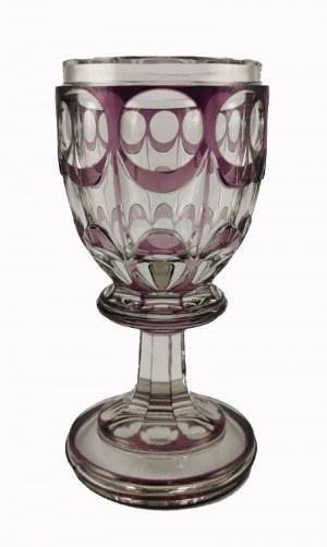 Puchar dekoracyjny