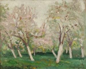 Stefan FILIPKIEWICZ (1879-1944),
