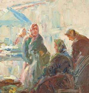 Erno ERB (1878-1943),