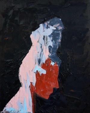 Tomasz Masionek, Rzeźba w rzeźbie
