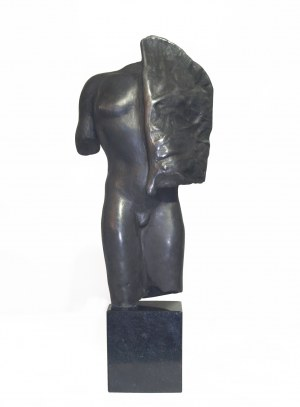 Sylwia Caban (ur. 1969), Tarcza, 2020