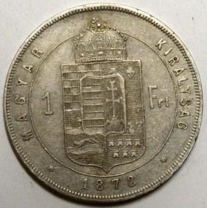 Zlatník 1872 KB