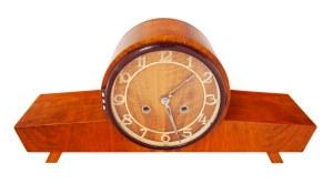 Zegar kominkowy, typ: ZK 16b