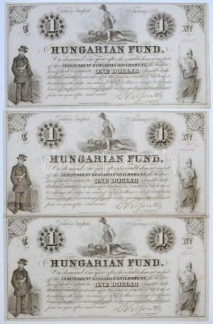 1852. 1$